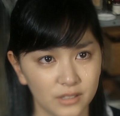 アドリブ芝居でも女優のすごみを見せた石橋杏奈(画像引用:http://kazu88312.c.blog.so-net.ne.jp/_images/blog/_4d2/kazu88312/20100428-3.jpg?c=a1)