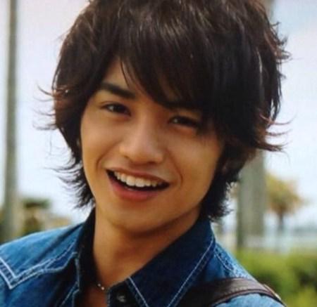 画像引用:http://ikunosuke-news.blog.so-net.ne.jp/_images/blog/_4ef/ikunosuke-news/E4B8ADE5B3B6E581A5E4BABAotona-bff57.jpg