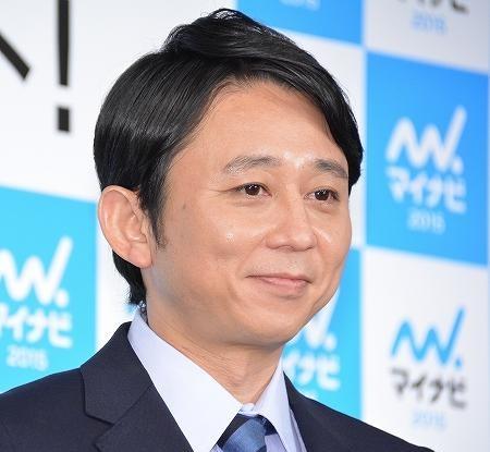 画像引用:http://www.officiallyjd.com/wp-content/uploads/2014/09/20140919_yamamoto_21.jpg