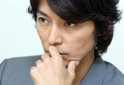 画像引用:http://stat001.ameba.jp/user_images/20120618/15/prince222/ef/95/j/o0450029612034508733.jpg