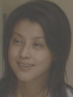 すっぴんの藤原紀香(画像引用:http://stat001.ameba.jp/user_images/20121218/21/takoyakipurin/84/23/j/o0240032012336100572.jpg)