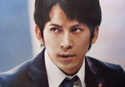 画像引用:http://okada3dtaipo.blog.so-net.ne.jp/_images/blog/_4e6/rabittonyusu/9063016.jpeg
