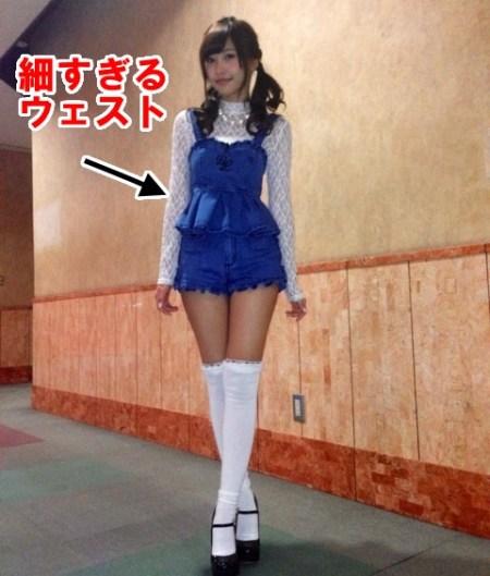 画像引用:http://stat001.ameba.jp/user_images/20140120/15/sanohinako/28/8c/j/o0480064012819791500.jpg