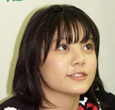 画像引用:http://blog-imgs-11.fc2.com/y/s/o/ysoujirou/20071208145641.jpg