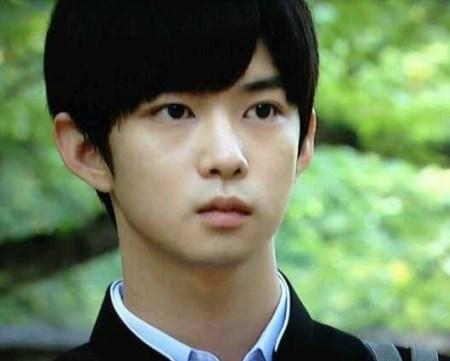 画像引用:http://stat001.ameba.jp/user_images/20120901/12/love-hakase-nano/86/84/j/o0600045012166156561.jpg