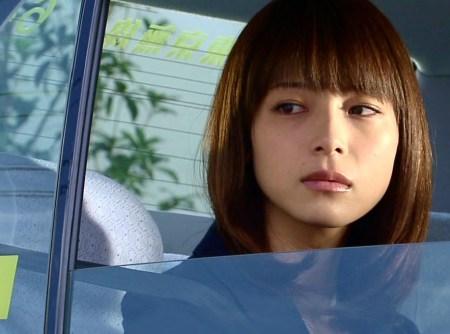 画像引用:http://userdisk.webry.biglobe.ne.jp/009/352/97/N000/000/003/125270622886716225749_aibusaki-2009-163.jpg
