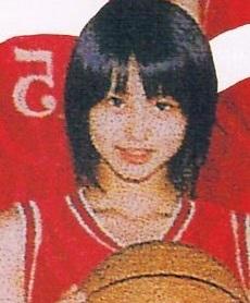 画像引用:http://nandemo-gozare1128.blog.so-net.ne.jp/_images/blog/_6fe/nandemo-gozare1128/2013y05m06d_124353756.jpg
