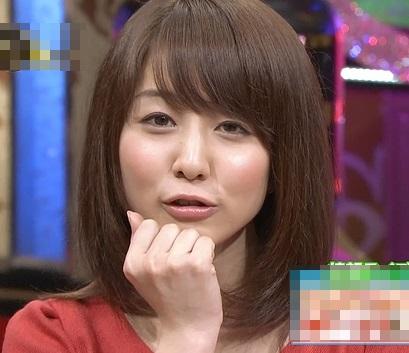 画像引用:http://www.officiallyjd.com/wp-content/uploads/2012/05/20120518_tanaka_12.jpg