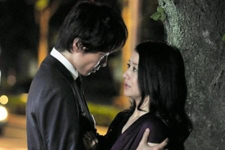 画像引用:http://hamadai3000.blog.so-net.ne.jp/_images/blog/_6ef/hamadai3000/EFBDBEEFBDB6EFBE9DEFBE84EFBE9EB.jpg
