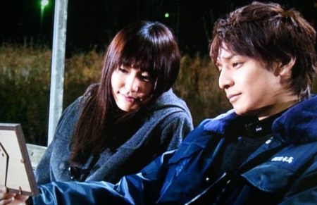 映画「ハナミズキ」より(画像引用:http://aragakiyui-fun.blog.so-net.ne.jp/_images/blog/_537/aragakiyui-fun/6281475.jpg)