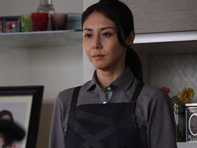 ドラマ「家政婦のミタ」で共演した松嶋菜々子。(画像引用:http://up.gc-img.net/post_img_web/2014/12/7e1c0503182e535bed0e320107f83e14_13546.jpeg)