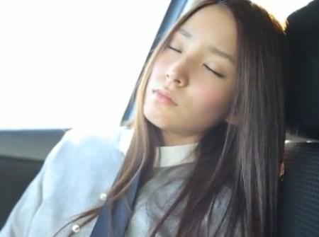画像引用:http://ingksnsk.sakura.ne.jp/yuragi/wp-content/uploads/2014/01/renbutsu-624x348.jpg