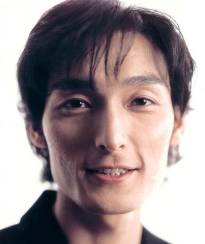 画像引用:http://image.space.rakuten.co.jp/lg01/98/0000734098/57/img3f472918zikbzj.jpeg