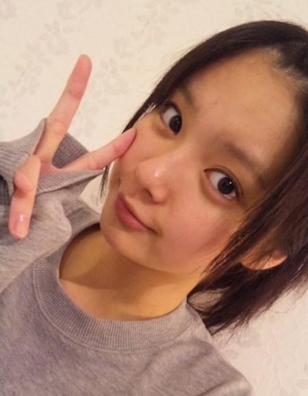 新川優愛のスッピン(画像引用:http://stat.ameba.jp/user_images/20101027/21/yua-shinkawa/30/cc/j/o0480080010825142842.jpg)