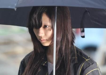 映画「脳男」より(画像引用:http://blogimg.goo.ne.jp/user_image/79/d3/2cfcc009388e82123ebf6deaf2a500f9.jpg)