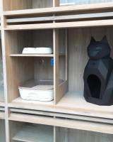 nekoya-cat-hotel-cat-boarding-singapore-cabin