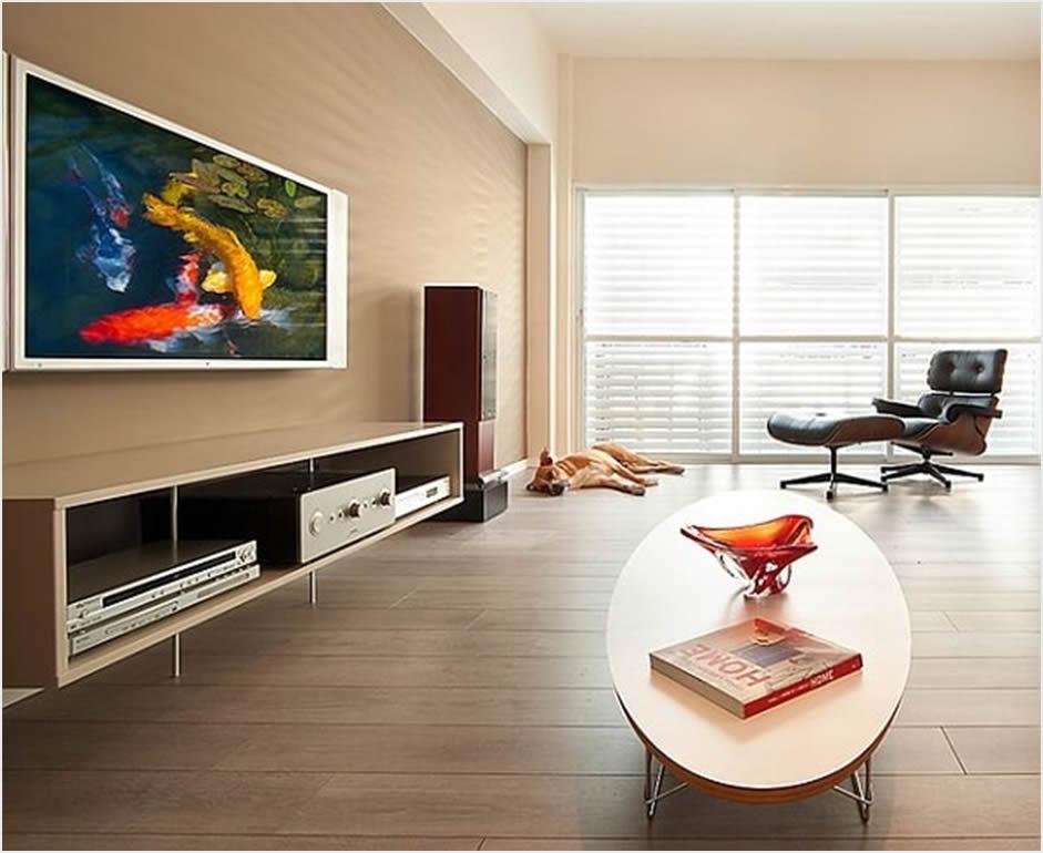 Ideje za ureenje dnevne sobe minimalistiki i moderno  Uredite Dom