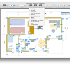 Visio Diagram Comparison Trailer Wiring Diagrams 4 Pin For Mac Chart Of Microsoft Viewers