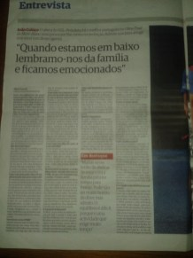 5 Setembro 2013 – Jornal de Leiria [4]