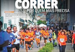 Jornal O Jogo - 2 Novembro 2014