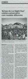 Diario_Leiria_Brisas_do_Lis_3_Aniversario