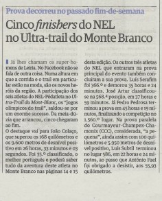 5 Setembro 2013 – Jornal de Leiria [2]