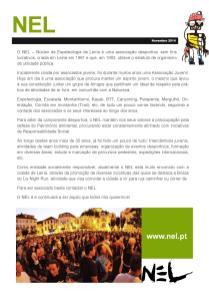 PressReleaseNEL-page-001