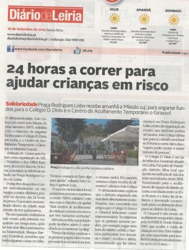SinCentea 515092208070-page-002