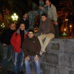 mar 7 - barcelona 1