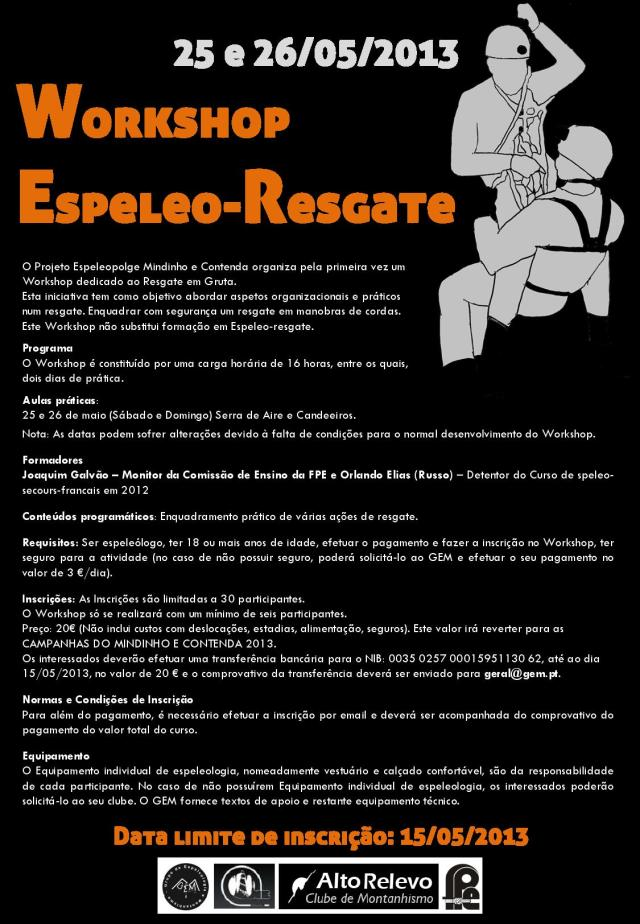 Workshop Espeleo-Resgate 2013 (1)-page-001 (1)