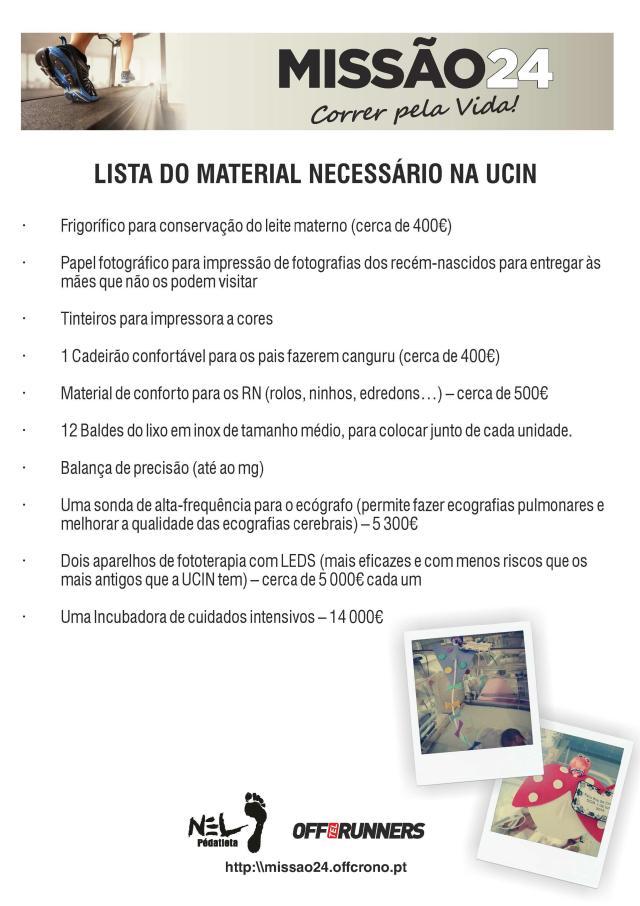Miss+úo 24-page-003