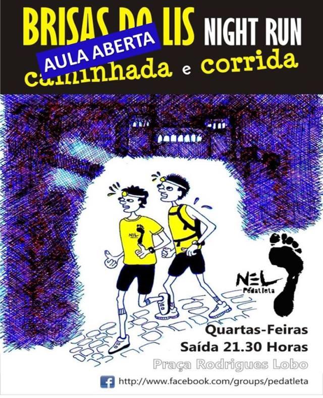 Brisas_AulaAberta