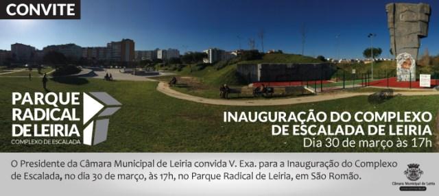 inauguração-escalada_convite_web