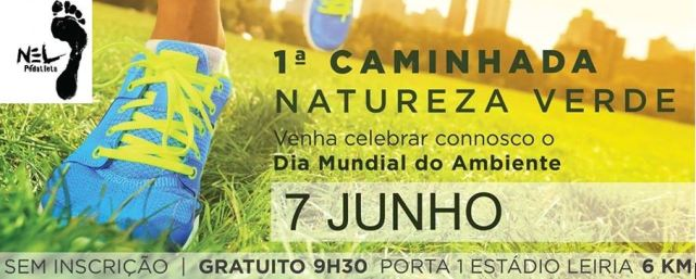 NaturezaCerde_Caminhada