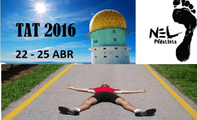 TAT_2015