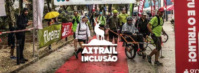 Trail_da_Inclusão_2016