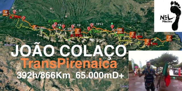 Colaço_Pirineus_2016_Site