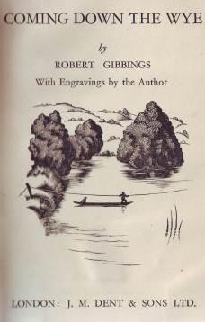 Robert Gibbings