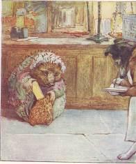 Beatrix Potter0002
