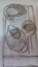 Original drawing ....