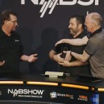 Geekbeat.TV's First Look at NewTek 3Play Mini