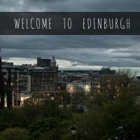 10 cose da vedere ad Edimburgo