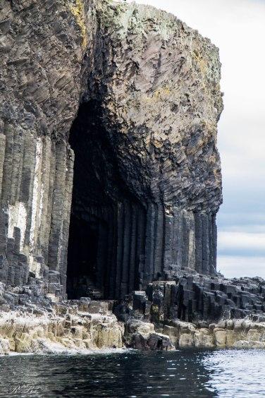 Isola di Staffa