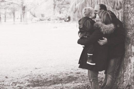 Photographe famille parc Bordeaux séance photo avec Elodie Parsal Blog Maman Ne le dites à personne