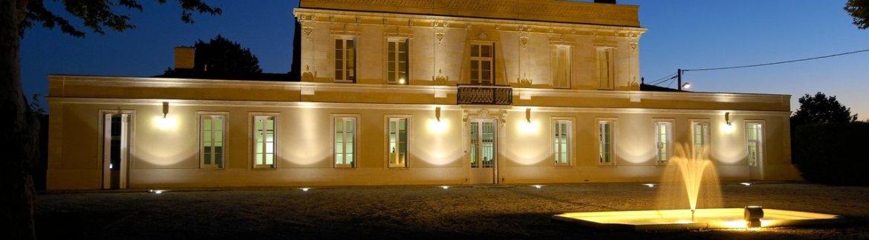 chateau-haut-breton-larigaudiere-Nabuco - Blog Bordeaux Ne le dites a personne
