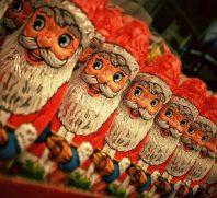 Père Noël - Marketing de l'enfant de 7 a 77 ans - Blog Maman Bordeaux Ne le dites a Personne #perenoel #marketing #marketingenfant #blogmaman #neleditesapersonne
