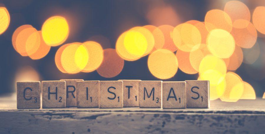C'est noël - Christmas - Lettre au Père Noël papa vs maman - Blog Parental Ne le dites à Personne #noël #noël2018 #lettreaupèrenoël #blogmaman #blogparental #neleditesapersonne