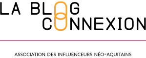 Blog connexion Association des blogs Bordelais Ne le dites a Personne Blog Bordeaux #blogbordeaux #blogmaman #blogbordelais #blogueusebordeaux
