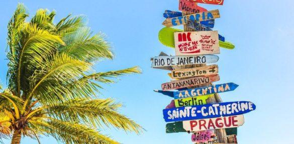 Ou partir en week end au depart de Bordeaux_En espagne, a seville, Au portugal a Lisbonne ou a Rome en Italie
