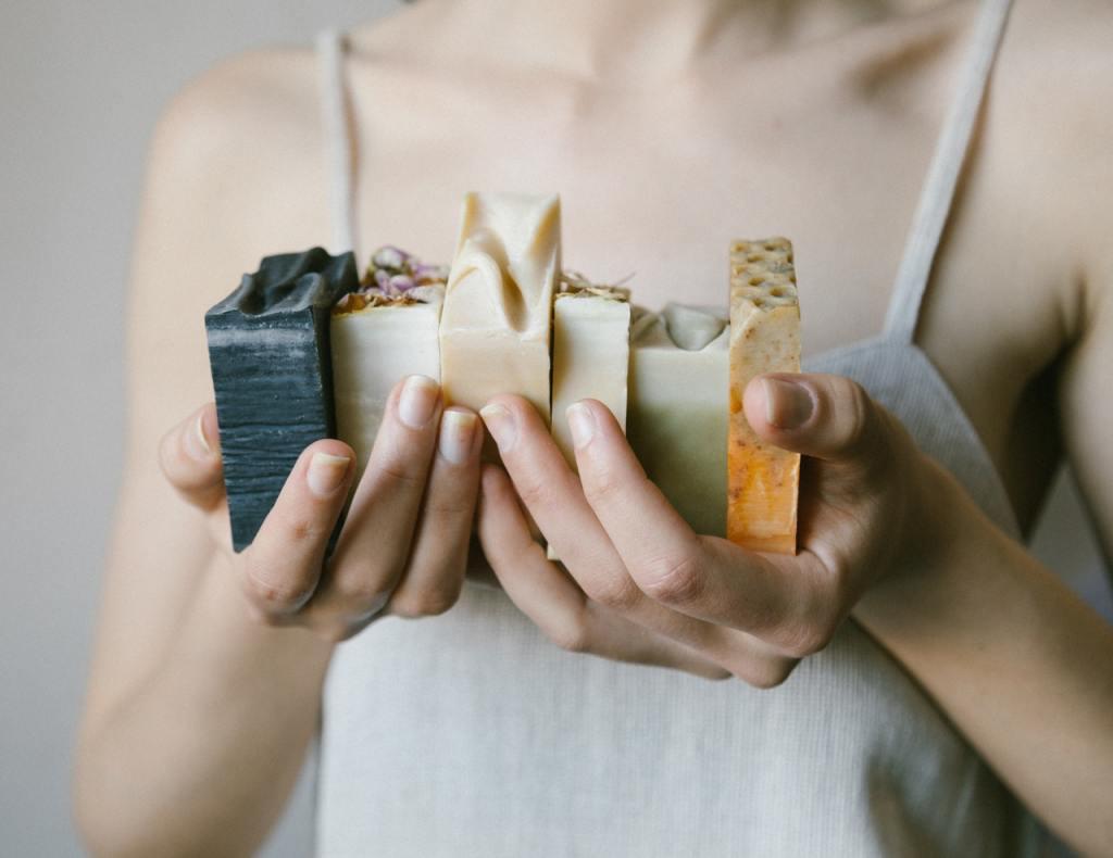 L histoire du savon qui rend fou - les beaux savons - Blog Ne le dites a personne #savon #savonfou